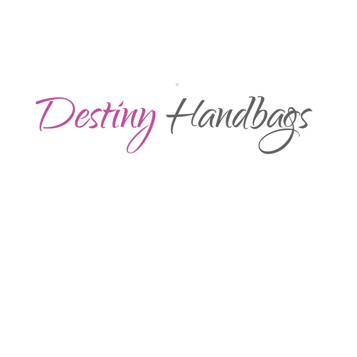 Destiny Handbags
